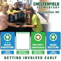 GreenDrop-Chesterfield