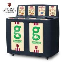 GreenDrop-Indiana-Univ