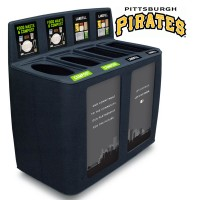 GreenDrop-Pittsburgh-Pirates