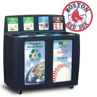 GreenDrop-Red-Sox-Station