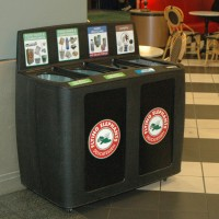 Elephants_Delicatessen_GreenDrop_Recycling_and_Composting_Station