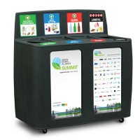 Green_Sports_Alliance_GreenDrop_Recycling_and-Composting_Station