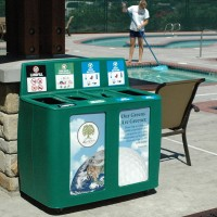 Green_Medows_GreenDrop_Recycling_and_Composting_Station