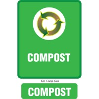 Instruction_Labels_GreenDrop_Recycling_and_Composting_Station