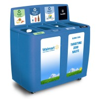 GreenDrop_Recycling_and_Composting_Container
