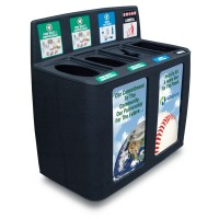 Hillsboro_Hops_GreenDrop_Recycling_and_Composting_Station
