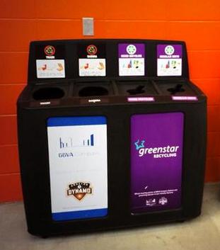 GreenDrop_Recycling_Houston_Dynamo_AEG_1EARTH
