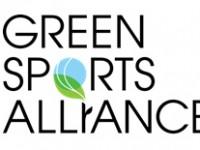 Green-Sports-Alliance-Logo
