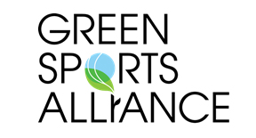 Green-Sports-Alliance-Logo