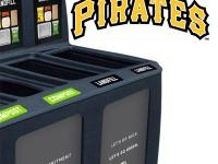 Pittsburgh-pirates-GreenDrop-thumb