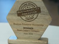 College-sustainability-trophy-HTU