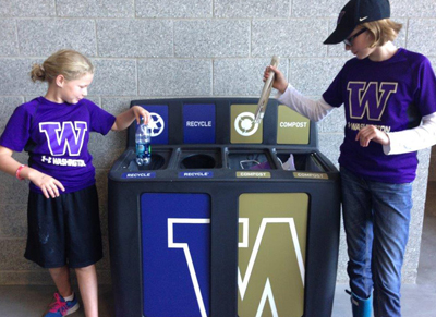 University_of_Washington_GreenDrop