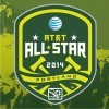 2014 AT&T MLS All-Star Game