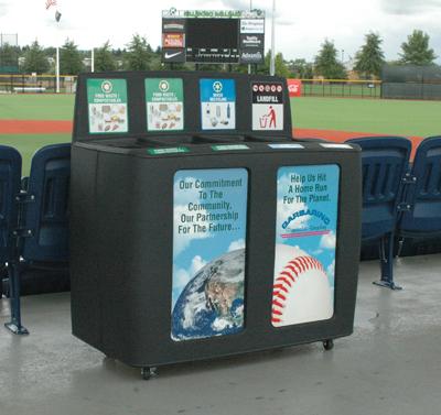 Hillsboro_Ballpark