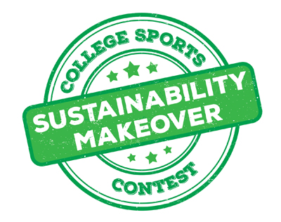 College-Sustainability-Contest-400